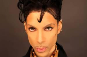 Prince : Pourquoi son concert a-t-il été annulé à Genève ? Un producteur sulfureux... dans le collimateur !