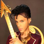 Prince : Capricieux, paranoïaque et... héroïque à Nice !