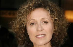 Mireille Dumas : sa soeur révèle le vrai visage de l'animatrice de 'Bas les masques'...
