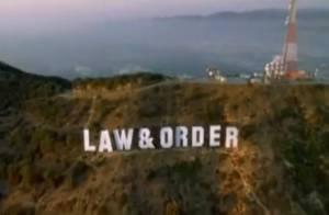 Law and Order - Los Angeles : un ancien du NCIS rejoint la série !