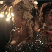 """NTM : Le tube """"Ma Benz"""" métamorphosé par une érotique Brigitte... Une reprise déjà culte !"""