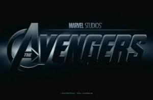 Regardez le teaser de The Avengers, le film super attendu qui réunit une foule de super-héros !