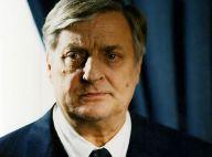 Mort de Bruno Cremer : Retour en images sur la brillante carrière de l'acteur disparu...