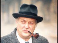 Mort de Bruno Cremer : Ses obsèques auront lieu vendredi...