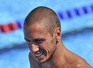 Euro de natation 2010 : Frédérick Bousquet, l'argent sinon rien... tandis que Lacourt s'offre l'or et un record d'Europe !