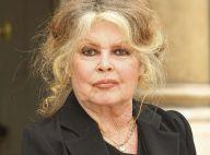 """Brigitte Bardot, nouveau coup de sang : """"Personne ne peut interpréter mon rôle !"""""""