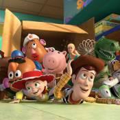 Toy Story 3 met une raclée au gentil poisson Némo !