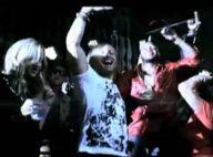 "Regardez David Guetta et Flo Rida s'éclater dans la ""suite"" sexy de ""I Gotta Feeling"" !"