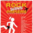 Concert Rock sans papiers, le 18 septembre à Bercy