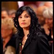 Marie-Claude Pietragalla : Quand la danseuse devient suceuse de sang...