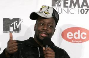 Wyclef Jean, écarté des élections présidentielles en Haïti, va faire appel !