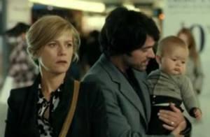 Romain Duris abandonne Marina Foïs et sa famille pour vivre sa vie !