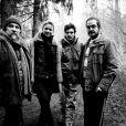 Le film Kill Me Please : Bouli Lanners, Virginie Efira, Olias Barco et Daniel Cohan