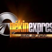 Pékin Express : duos de choc : Découvrez la liste complète des célébrités ! (réactualisé)