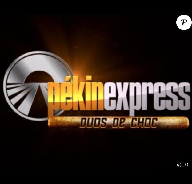 Le logo de l'émission !