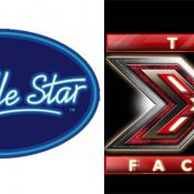"""""""Nouvelle Star"""" laisse bien sa place à X Factor sur M6 !"""