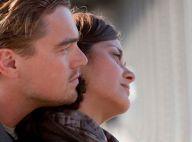 """""""Inception"""" : Regardez les parodies délirantes du film événement avec Leonardo DiCaprio !"""