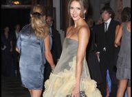 Les superbes Jessica Alba, Elisa Sednaoui et Naomi Campbell déclarent ouverte la 67e Mostra de Venise !