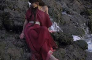 Mostra de Venise : Natalie Portman en balade non loin de la cinéaste sulfureuse Catherine Breillat