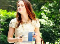 Gossip Girl : Leighton Meester s'impose face à Taylor Momsen et Penn Badgley ! L'Upper East Side en ébullition...