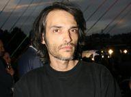Vincent Martinez : Fan de boxe, il fait honneur à la mémoire de Marcel Cerdan !
