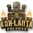 Koh-Lanta : la diffusion de l'émission menacée !