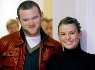 """Wayne Rooney, prétentieux, assume son infidélité : """"Coleen n'est rien sans moi"""" !"""