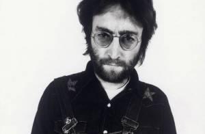 John Lennon : Son assassin se voit refuser sa liberté conditionnelle...