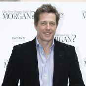 Hugh Grant : L'acteur britannique élégant, séducteur et... oisif fête ses 50 ans !