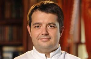 Jean-François Piege, le