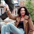 Dana International avait remporté l'Eurovision en 98 pour Israël