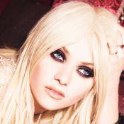 Taylor Momsen : La it-girl américaine va mettre le feu à Paris... sous l'oeil de John Galliano !