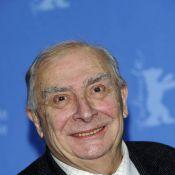 Mort de Claude Chabrol : Son oeuvre en photos et vidéos...