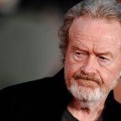"""""""Alien 5"""" : Ridley Scott a choisi une sublime star pour jouer dans le prequel de la saga culte !"""