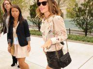 Rachel Bilson, Victoria Beckham, Eva Longoria : qui avait le meilleur look cette semaine ?