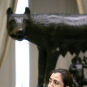 Ingrid Betancourt dévoile pour la première fois son enfer : détermination, révélations et dénonciations d'une femme ambiguë...