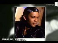Mort de Patrick Saint-Eloi de Kassav : Regardez les émouvants hommages rendus en Guadeloupe ! (réactualisé)