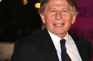 Roman Polanski : Il réunit pour son prochain film Kate Winslet et Jodie Foster ! (réactualisé)