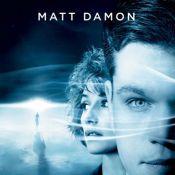 Cécile de France et Matt Damon s'affichent pour Clint Eastwood !
