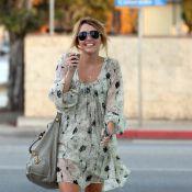 Nicky, Elle, Miley... Elles s'affrontent pour le look de la semaine !