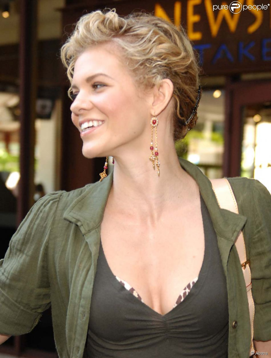 angel mccord wikiangel mccord, angel mccord instagram, angel mccord wiki, angel mccord brett donowho, angel mccord & heather roop, angel mccord feet, angel mccord chemistry, angel mccord twitter, angel mccord hot, angel mccord and kristen howe, angel mccord husband, angel mccord donowho, angel mccord facebook