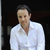 Marc Lévy livre un texte inédit pour ELA !