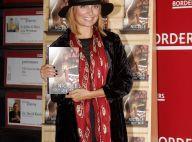 Nicole Richie : Une fois de plus ultra stylée pour rencontrer ses fans !