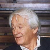 Georges Charpak : le prix Nobel de physique est mort...