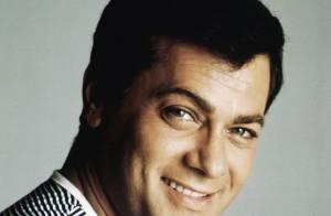 Mort de Tony Curtis : Les hommages de Jamie Lee Curtis et Roger Moore...