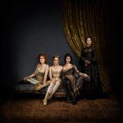 Après Maison Close, la dynastie Borgia donne une leçon d'immoralité !