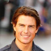Mission Impossible 4 : Voici la star française qui tentera de tuer Tom Cruise !
