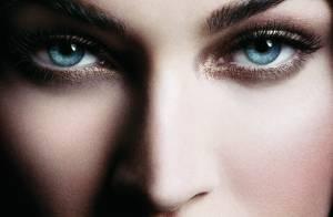 Pure Beauté : Megan Fox vous dévoile les secrets de son regard qui tue...