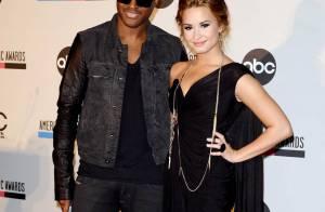 American Music Awards : La jolie Demi Lovato a dévoilé la liste des nominés !