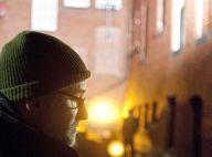 The Social Network : David Fincher lève le voile sur son nouveau chef-d'oeuvre !